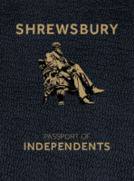 Shrewsbury Passport of Independents 2018